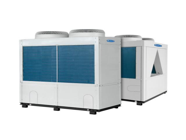 格力E系列模块机中央空调